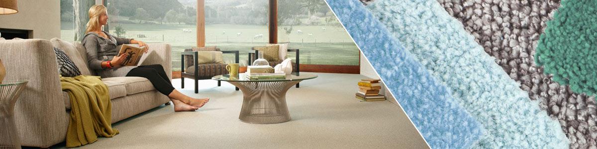 Bond Carpet Cleaning