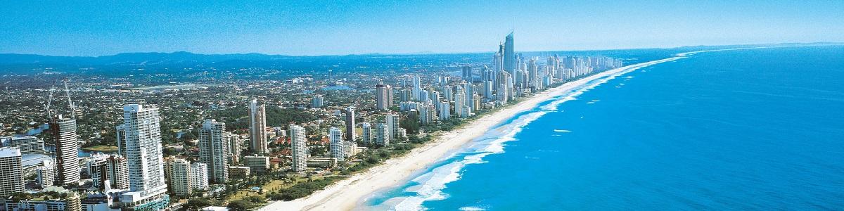 Gold Coast Bond Cleaning